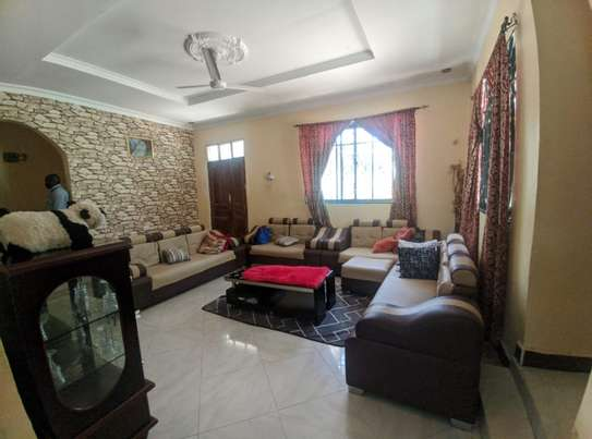 HOUSE FOR SALE AT KIGAMBONI image 2