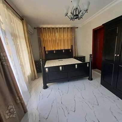 House aperntment for rent at msasani image 3