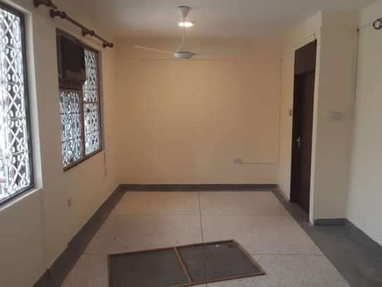 3 Bedroom Unfurnished Standalone House in Masaki image 10