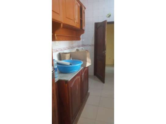 3bed house in the compound at mikocheni b along main rd image 7