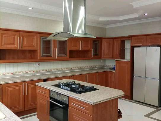 Villa for rent and sale five Bedroom and 3 bedroom image 10