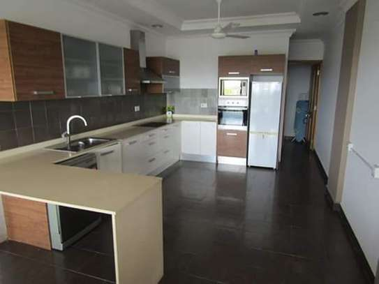 2, 3 and 4 Bedrooms Modern and Luxury Furnished Apartments in Oysterbay image 3