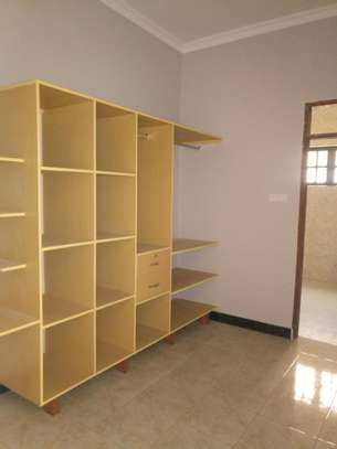 BRAND NEW 3BEDROOMS AT BURKA/WESTERN ARUSHA image 8