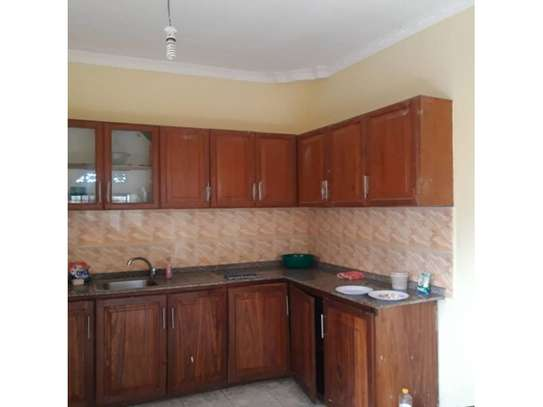 2bed apartment at oyster bay $550pm image 2