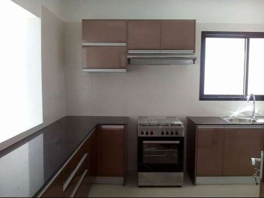 Quality 3 Bdrm Apartment furnished and unfurnished for rent at Ada Estate image 4
