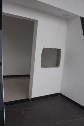 ATM Space at Goba Road Junction image 2