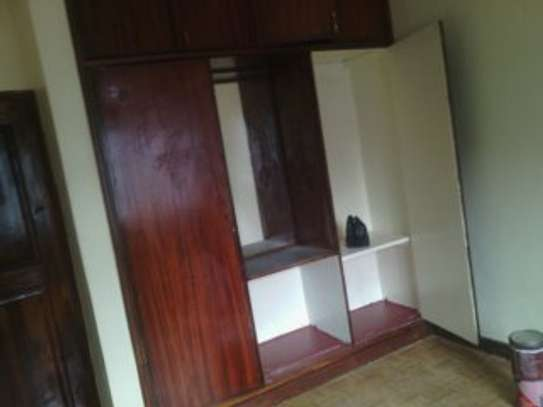 4 BDRM HOUSE AT NJIRO ARUSHA image 3