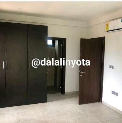 HOUSE FOR RENT VILLA image 16