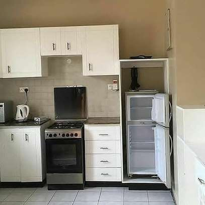 2 bed room apartment for rent mbezi beach fully ferniture image 4