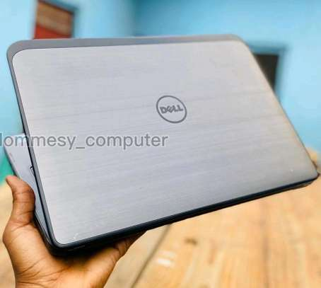 Dell latitude 3340 image 1