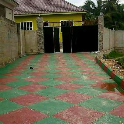 3 Bdrm House at Kimara Korogwe image 7