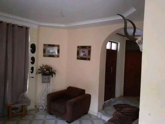 3bedrooms stand alone at tegeta image 2
