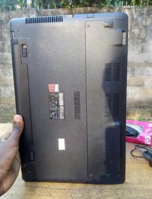 GAMING LAPTOP IN GOOD CONDITION image 5