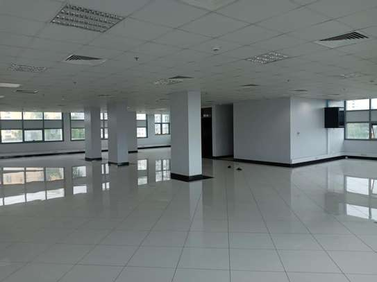 100 - 400 Sqm Office / Commercial Spaces in West Upanga CBD image 3
