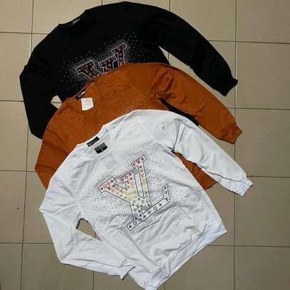 Trending and latest Unisex Tees ??? image 12