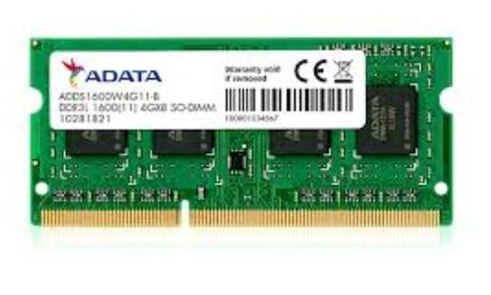 2 GB DDR3 RAM FOR LAPTOPS image 3