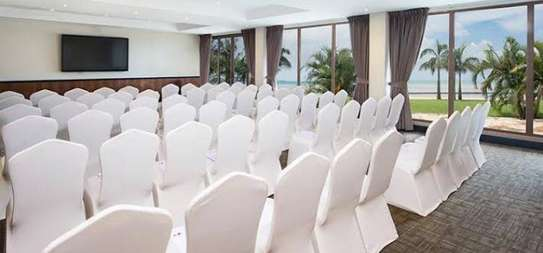 Events, Weddings  & Catering Services