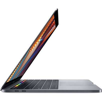 """MacBook Pro - 13"""" Display with Touch Bar image 1"""