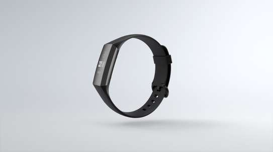 Fitbit Charge 3 image 2