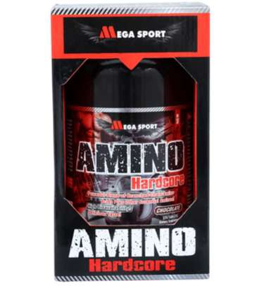 Gym Supplements image 2