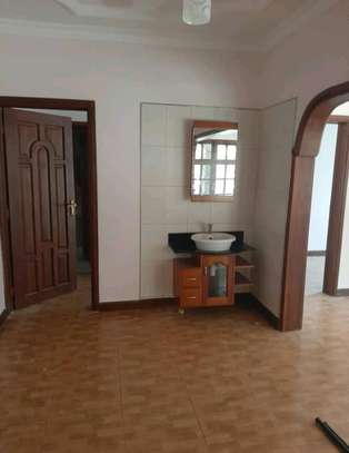 4BEDROOMS HOUSE IN SAKINA-ARUSHA image 7