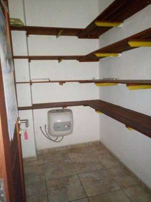 3bed apartment for sale at masaki $180000 image 7