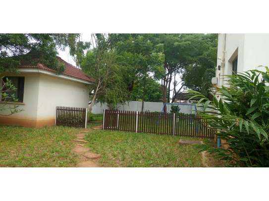 4bed room house for rent at oyster bay $4000pm j image 14