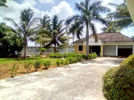 House for sale at chanika image 5