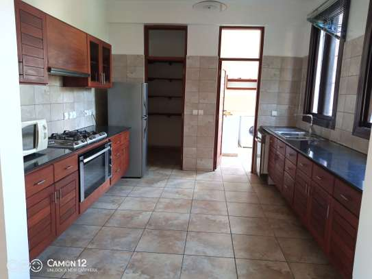 3bdrm Apartment for sale in masaki image 10