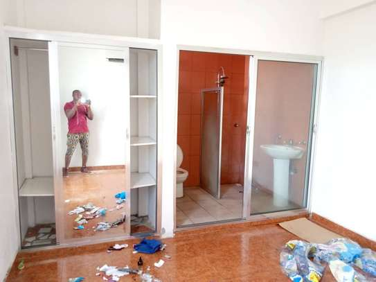 2 bed room apartment for rent at  kijitonyama image 3