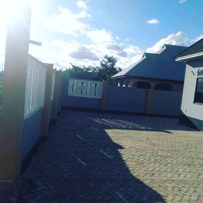 house for sale in ilazo extension Dodoma image 3