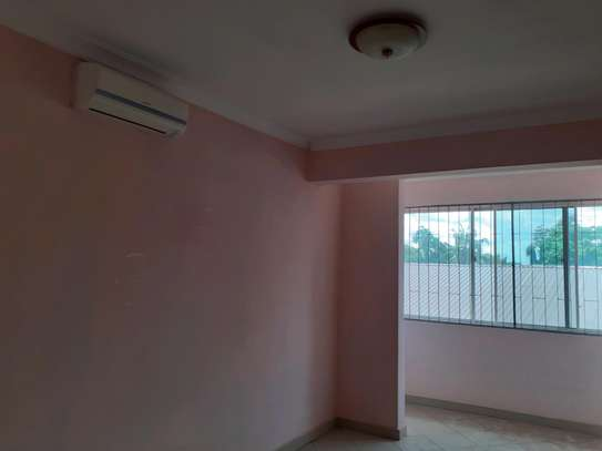 3 Bedroom Apartment in Osterbay image 7