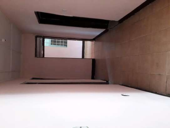 House for sale at mikochen a,7bedrooms 2selfcontained,asking price 65m image 34