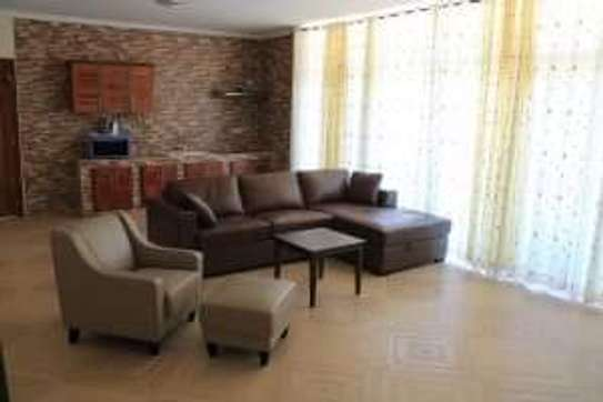 1 & 2 Full Serviced Furnished Apartments in Oysterbay image 3