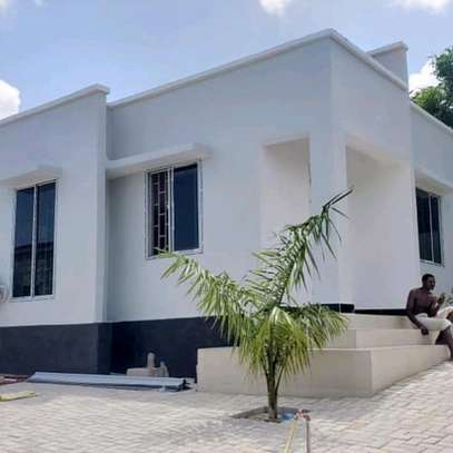 House for rent at Goba image 2