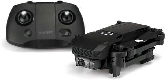 Yuneec Mantis G Foldable Drone with 4K and 1080P HD Stabilized Camera image 4