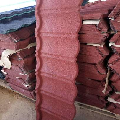 Roofing Sheets image 2