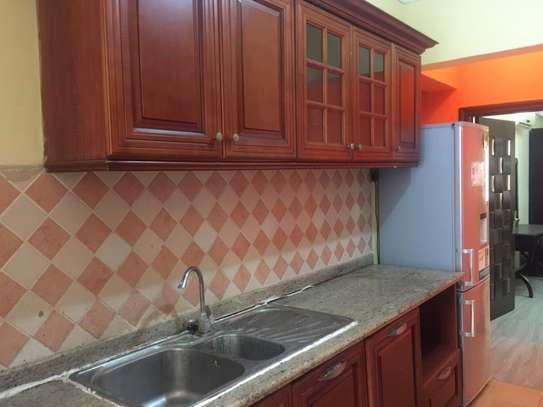 3 bedrooms apartments full furnished ( UPANGA ) for rent image 4