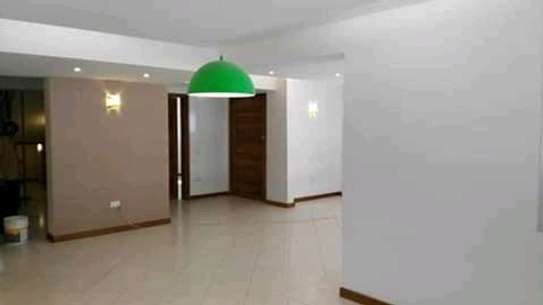 4bed house for sale at masaki 1750sqm image 10