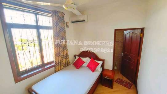 TWO BEDROOMS FULLY FURNISHED MIKOCHENI image 6