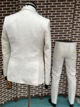 Qualty suits available now image 11