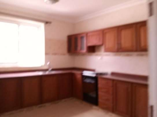 3 Bedroom Apartment  furnished at Mikochen $800pm image 4