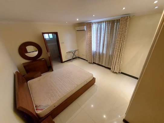 2 luxury bedrooms apartment at mikocheni image 7