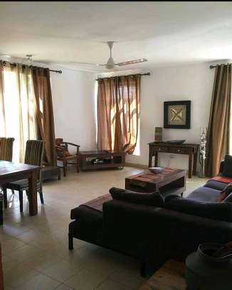FULL FURNISHED FOR RENT image 2