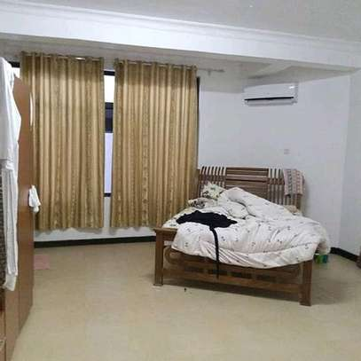 APARTMENT FOR RENT (FULLY FURNISHED) image 3