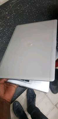 Hp folio slim 5th generation image 4