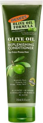 Palmer's Olive Oil Replenishing Conditioner image 1