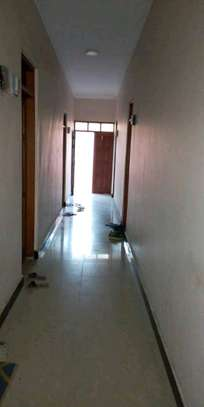 3 Bdrm House For Sale in Kinondoni Studio. image 7