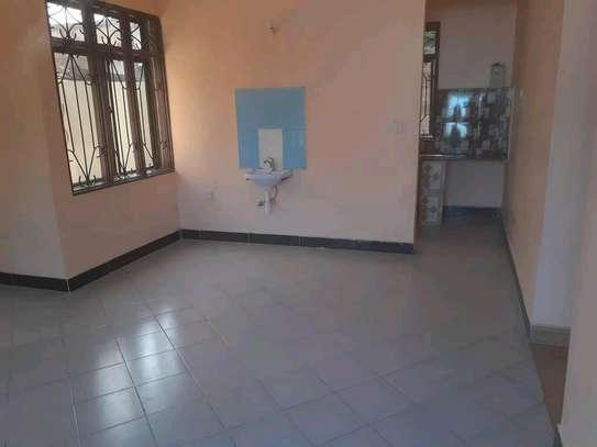 APARTMENT FOR RENT AT MBWENI MPIJI 2IN1 COMPOUND image 4