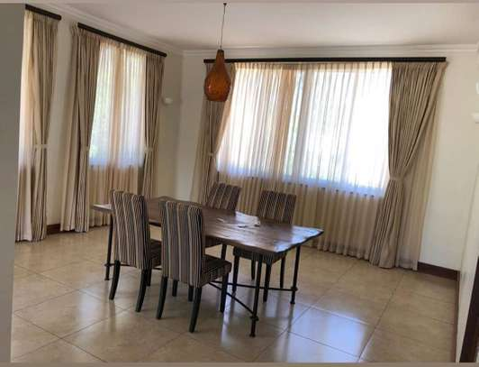 5Bdrm Villa House at Mbezi Beach image 2